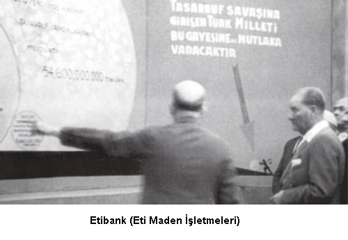 Atatürkün Bilime Ve Teknolojiye Verdiği Önem Kısaca